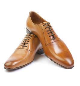 Men Shoe Archives - GoodStore - WooCommerce Responsive Theme Style 1