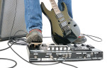 New products on winter NAMM