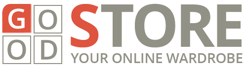 GoodStore – WooCommerce Responsive Theme Style 1