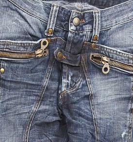 jeans-2C