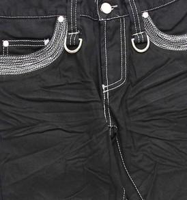 jeans-3c