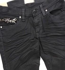 jeans-7c
