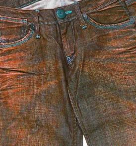 jeans-8c