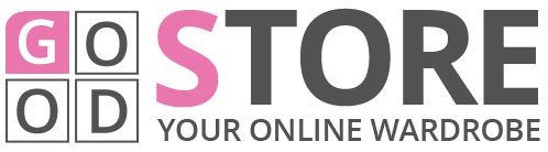 GoodStore – WooCommerce Responsive Theme Style 3
