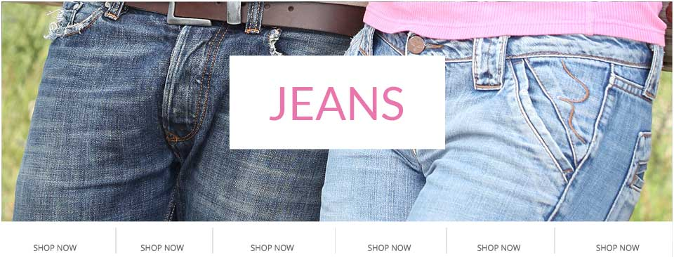 Men-cat-slider960-Jeans