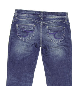 blue-jeans-b