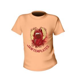 shirts-5-3