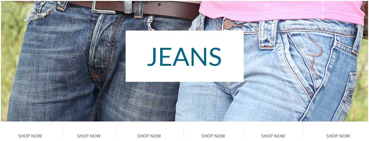 Jeans-cat-slider-menu