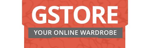 GoodStore – WooCommerce Responsive Theme Style 4
