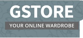 GoodStore – WooCommerce Responsive Theme Style 6
