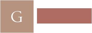 GoodStore – WooCommerce Responsive Theme Style 7