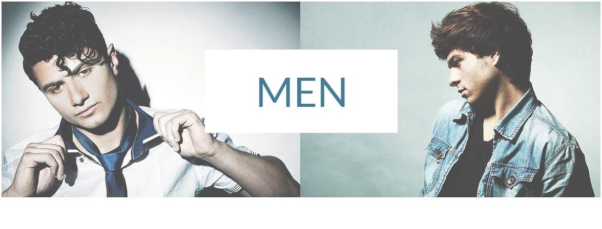 men-6