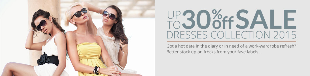 women-dresses-7