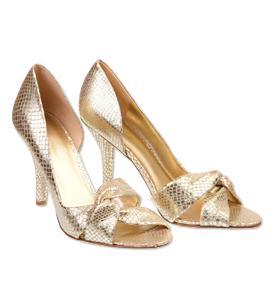 golden star high heels goodstore woocommerce. Black Bedroom Furniture Sets. Home Design Ideas