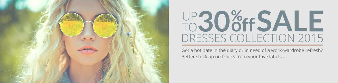 women-dresses-6