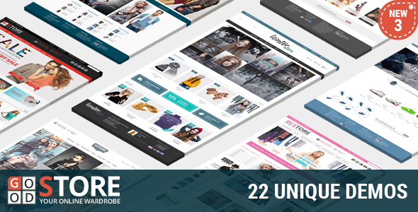 Paula - Blog & Magazine Joomla Theme