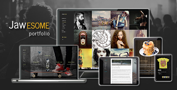 Good Store responsive Woocommerce theme for wordpress